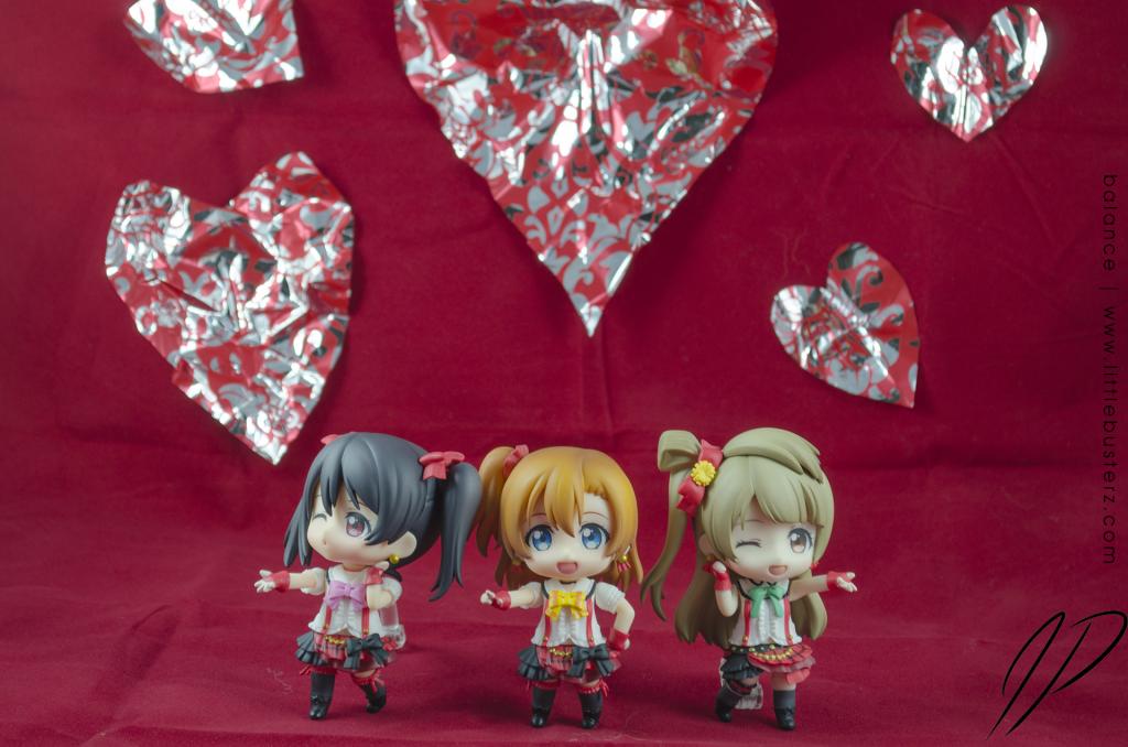 valentines2015-02